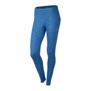 nike-power-epic-tight-running-lauftight-runningtight-lange-hosen-laufen-women-frauen-damen-blau-f435-799824.jpg