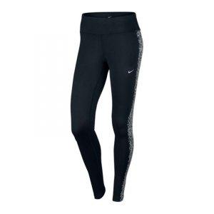nike-power-flash-epic-tight-running-damen-f010-laufen-joggen-laufhose-pant-hose-lang-training-frauen-women-839624.jpg