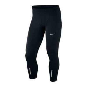 nike-power-tech-tight-running-lauftight-runningtight-lange-hosen-laufen-men-maenner-herren-schwarz-f010-642827.jpg