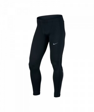 nike-power-tech-tight-running-schwarz-f010-laufen-joggen-laufhose-pant-hose-lang-training-fitness-men-herren-800647.jpg