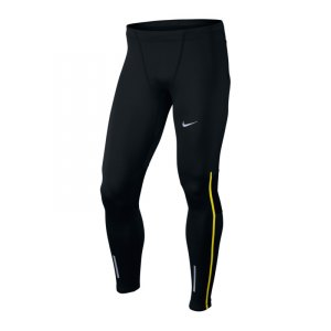 nike-power-tech-tight-running-schwarz-f020-laufen-joggen-laufhose-pant-laufbekleidung-training-men-herren-642827.jpg
