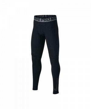 nike-power-tight-running-kids-schwarz-f010-laufsport-joggingbedarf-sportkleidung-funktionsunterwaesche-underwear-858229.jpg