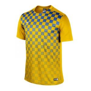 nike-precision-3-trikot-kurzarm-herrentrikot-spieltrikot-fussball-teamsport-herren-men-maenner-gelb-blau-f739-644626.jpg
