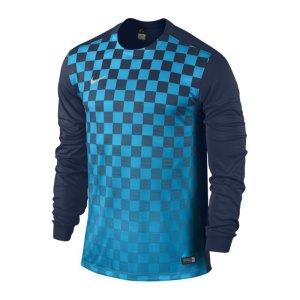 nike-precision-3-trikot-langarm-langarmtrikot-herren-men-maenner-teamsport-blau-f410-644629.jpg