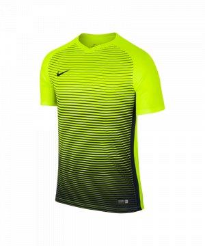 nike-precision-iv-trikot-kurzarm-gelb-f702-trikot-kurzarm-shortsleeve-fussball-matchday-training-832975.jpg