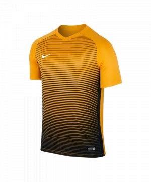 nike-precision-iv-trikot-kurzarm-gelb-f739-trikot-kurzarm-shortsleeve-fussball-matchday-training-832975.jpg