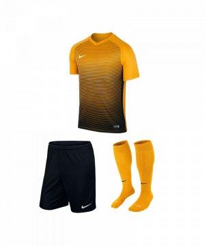 nike-precision-iv-trikotset-kids-gelb-schwarz-f739-equipment-teamsport-fussball-kit-ausruestung-vereinskleidung-832986-trikotset.jpg