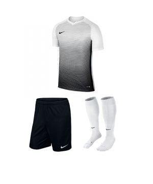 quality design 0f7b8 f3a86 Trikots | Trikot | Trikotsatz | Fußballtrikot | adidas ...