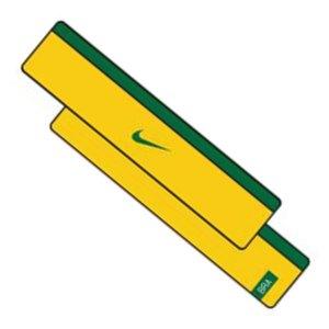 nike-premier-2-0-headband-stirnband-gruen-gelb-f729-haarband-weltmeisterschaft-wm-2014-9381-13.jpg