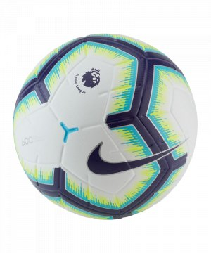 nike-premier-league-merlin-spielball-weiss-f100-equipment-fussbaelle-equipment-sc3307.jpg