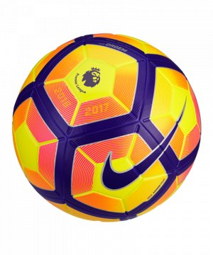 nike-premier-league-ordem-4-fussball-gelb-f702-ball-spielball-equipment-zubehoer-teamausstattung-sc2948.jpg
