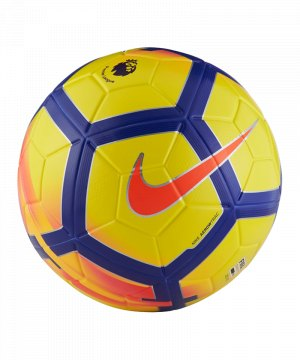 nike-premier-league-ordem-v-spielball-gelb-f707-training-match-equipment-ausstattung-sc3130.jpg