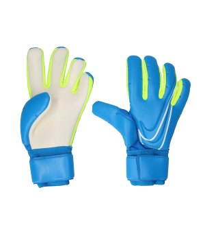 nike-premier-no-sgt-rs-promo-tw-handschuh-f430-equipment-torwarthandschuhe-ck4874.jpg