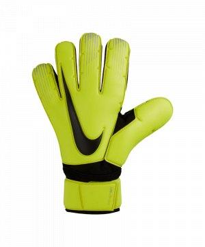 nike-premier-sgt-torwarthandschuh-gelb-f702-equipment-torwarthandschuhe-equipment-gs0369.jpg