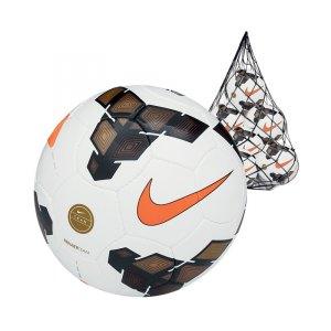 nike-premier-team-ballpaket-10-trainingsbaelle-ballnetz-fussball-sport-set-sc2274-f177-weiss-schwarz.jpg