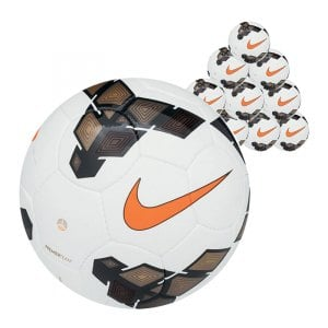 nike-premier-team-fifa-10-fussball-f177-ballpaket.jpg