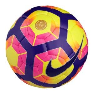 nike-premier-team-fifa-fussball-gelb-lila-f702-ball-trainingsball-equipment-zubehoer-teamausstattung-sc2971.jpg