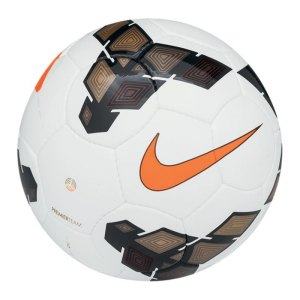 nike-premier-team-fifa-fussball-trainingsball-weiss-gold-orange-f177-sc2367.jpg