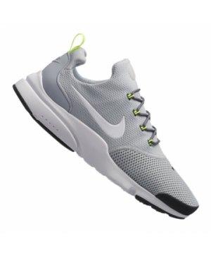 Nike schuhe 11teamsport