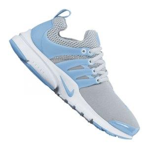 nike-presto-sneaker-lifestyle-kinderschuh-shoe-streetwear-footwear-kids-kinder-f041-hellblau-grau-833878.jpg