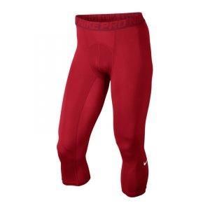 nike-pro-3-4-tight-rot-weiss-f657-unterwaesche-underwear-unterziehhose-dreiviertel-men-maenner-herren-703082.jpg