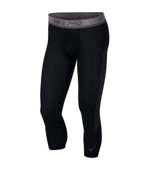 nike-pro-3-4-tights-schwarz-f010-running-textil-hosen-lang-ao1799.jpg