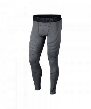 nike-pro-aero-loft-tight-schwarz-f010-unterwaesche-hose-funktionshose-warm-winterwaesche-winter-kaelte-859747.jpg