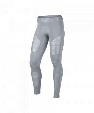 nike-pro-aeroloft-tight-hose-lang-grau-f012-funktionswaesche-fitness-underwear-sportbekleidung-pant-men-herren-810383.jpg