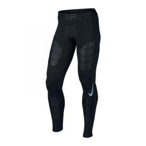 nike-pro-aeroloft-tight-hose-lang-schwarz-f010-funktionswaesche-fitness-underwear-sportbekleidung-pant-men-herren-810383.jpg
