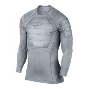 nike-pro-aeroloft-top-langarmshirt-grau-f012-underwear-unterziehen-longsleeve-funktionstop-shirt-men-herren-802037.jpg