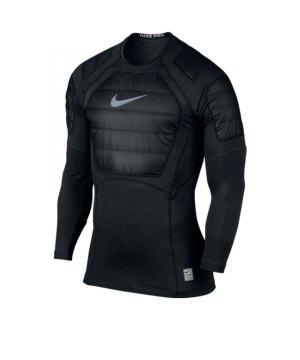 nike-pro-aeroloft-top-langarmshirt-schwarz-f010-underwear-unterziehen-longsleeve-funktionstop-shirt-men-herren-802037.jpg