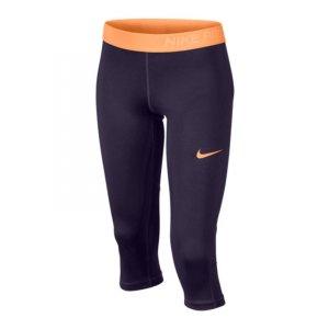 nike-pro-capri-3-4-hose-kids-lila-orange-f524-unterziehhose-unterwaesche-underwear-kinder-children-pant-819608.jpg