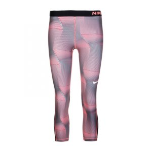 nike-pro-capri-hose-damen-rot-weiss-f676-funktionshose-funktionswaesche-underwear-dreiviertelhose-training-frauen-830689.jpg