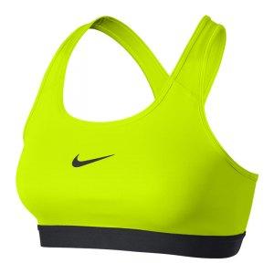 nike-pro-classic-bra-sport-bh-damen-gelb-f702-buestenhalter-busenhalter-unterwaesche-underwear-frauen-woman-650831.jpg