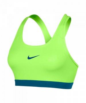 nike-pro-classic-bra-sport-bh-damen-gruen-f367-buestenhalter-bustier-top-funktionswaesche-underwear-frauen-844261.jpg