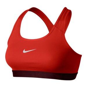 nike-pro-classic-bra-sport-bh-damen-rot-f698-buestenhalter-busenhalter-unterwaesche-underwear-frauen-woman-650831.jpg