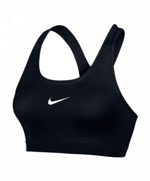 nike-pro-classic-bra-sport-bh-damen-schwarz-f010-buestenhalter-bustier-top-funktionswaesche-underwear-frauen-844261.jpg