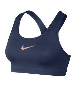 nike-pro-classic-swoosh-bra-sport-bh-blau-f410-equipment-sport-bh-s-842398.jpg