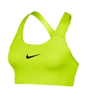 nike-pro-classic-swoosh-bra-sport-bh-gelb-f389-equipment-sport-bh-s-842398.jpg