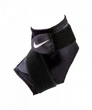 nike-pro-combat-ankle-wrap-2-0-running-bandage-knoechelbandage-knoechel-schwarz-f010-9337-17.jpg