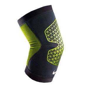 nike-pro-combat-elbow-sleeve-ellbogenschoner-schoner-bandage-schwarz-gelb-f023-9337-14.jpg