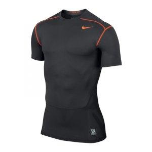 nike-pro-combat-hc-max-compression-gpx-top-underwear-unterziehhemd-unterhemd-men-herren-maenner-grau-f060-689228.jpg
