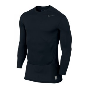 nike-pro-combat-hc-max-compression-longssleeve-ls-top-unterziehhemd-unterhemd-unterwaesche-underwear-schwarz-f010-689230.jpg