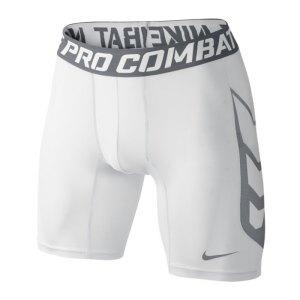 nike-pro-combat-hypercool-6-inch-short-underwear-funktionswaesche-unterziehhose-men-herren-weiss-f100-636159.jpg