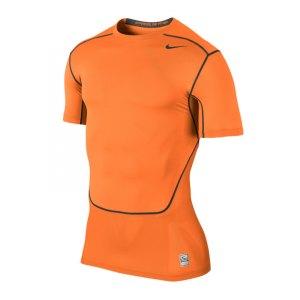 nike-pro-combat-hypercool-compression-kurzarm-unterziehshirt-underwear-funktionswaesche-orange-f803-636147.jpg