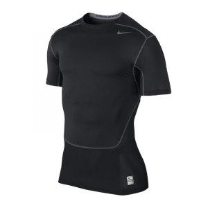 nike-pro-combat-hypercool-compression-kurzarm-unterziehshirt-underwear-funktionswaesche-schwarz-f010-636147.jpg