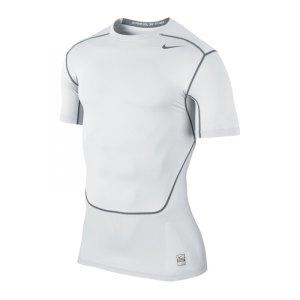 nike-pro-combat-hypercool-compression-kurzarm-unterziehshirt-underwear-funktionswaesche-weiss-f100-636147.jpg