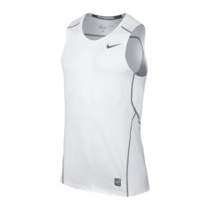 nike-pro-combat-hypercool-fitted-tank-top-f100-herren-sport-tank-top-running-693651.jpg