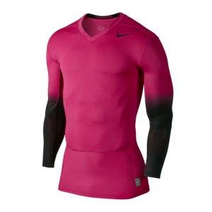 nike-pro-combat-hypercool-max-comp-ls-top-funktionsshirt-underwear-langarm-men-herren-f665-725992.jpg