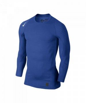 nike-pro-combat-hyperwarm-comp-ls-shirt-blau-f480-underwear-unterwaesche-unterziehshirt-langarm-men-maenner-herren-725029.jpg